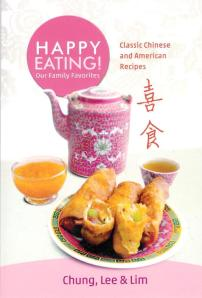 Happy Eating Cover (cropped, resized)