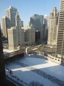 Chicago Wx 012