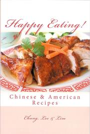 Happy Eating Cover, 2nd Edition  (Resized)
