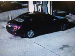 Burglary-Vehicle-Suspect--3