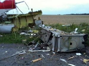 MH17-crash-pictures-12