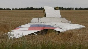 MH17-crash-pictures-610x343