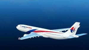 malaysia-airlines-airbus-a330