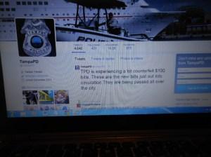 TPD Tweet 004