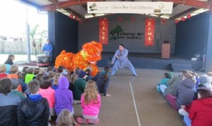 E_-Lion-dance-at-Country-Day-School-350x209