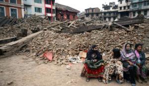 nepal-earthquake-2015-4-27