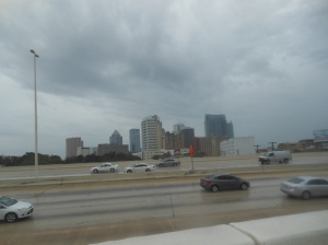 Tampa Wx, I-275 downtown 003