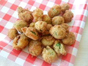 Fried Okra 003