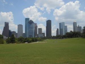 Houston 004