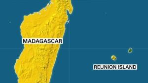 150729124350-airplane-debris-found-indian-ocean-island-mh370-investigation-00010922-exlarge-tease