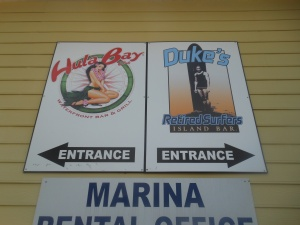 Hula Bay Restaurant 008