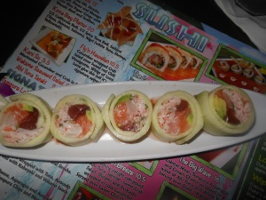 Hula Bay Restaurant 011