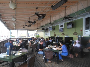 Hula Bay Restaurant 014