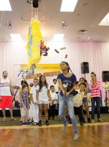 140810-barrio-fiesta-535