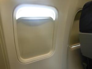 SW Flight (2)