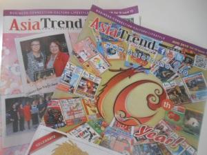 Asia Trend Sept. 2015 002