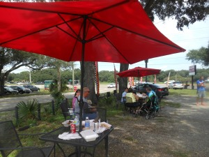 Labor Day Weekend 2015 016