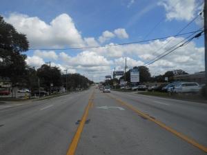 Busch Pedestrian Fatal Accident 010