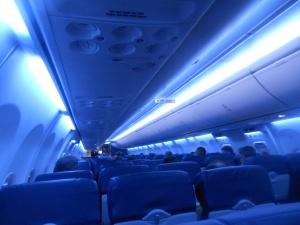 Houston Trip 004