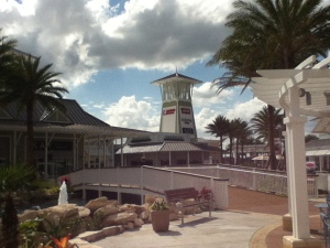 Tampa Premium Outlets Today 005