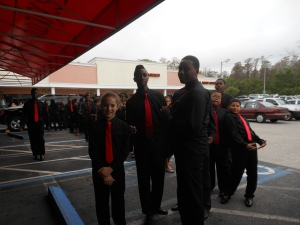 Sligh  Middle School 009