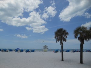 Clearwater Today 001