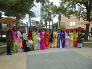 Diversity Festival 005