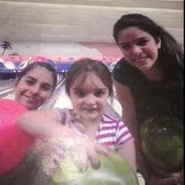 Photo-of-three-runaway-sisters-(left-to-right)-Anabella-Gonzalez,-Allison-Nelson-and-Heavenlynn-Gonzalez