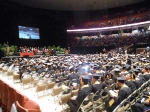 UT Graduation 2016 -A 001