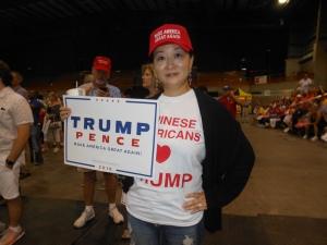 Trump Tampa 004