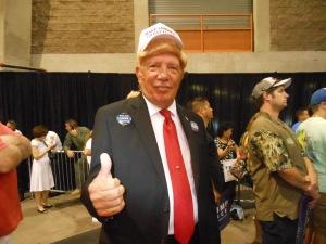 Trump Tampa 013