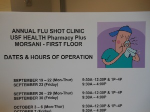 flu-shot-clinic-at-morsani-usf