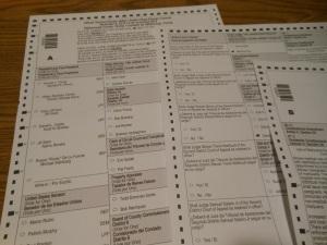 nov-8-2016-ballot-001