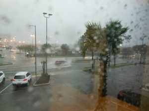 weather-9-a-m-006