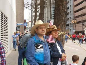 parade-visitors