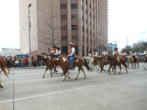 rodeo-parade-2-021