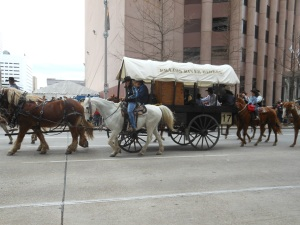 rodeo-parade-2-031